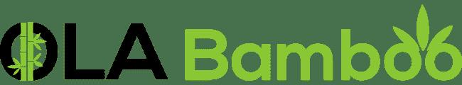 OLA Bamboo