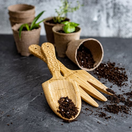 best gardening tools for adults