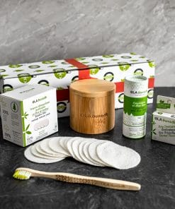 Eco-friendly Gift Ideas for her
